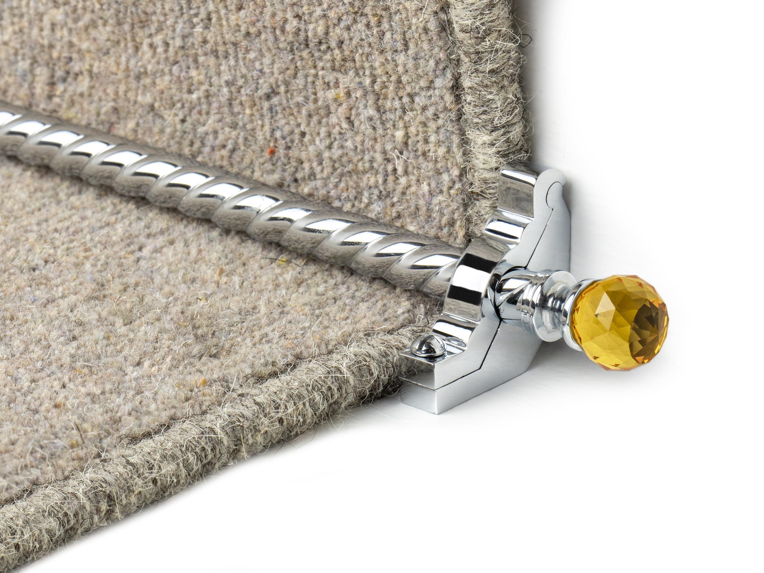 stairrods-chrome-spiral-amber-crystal.jpg