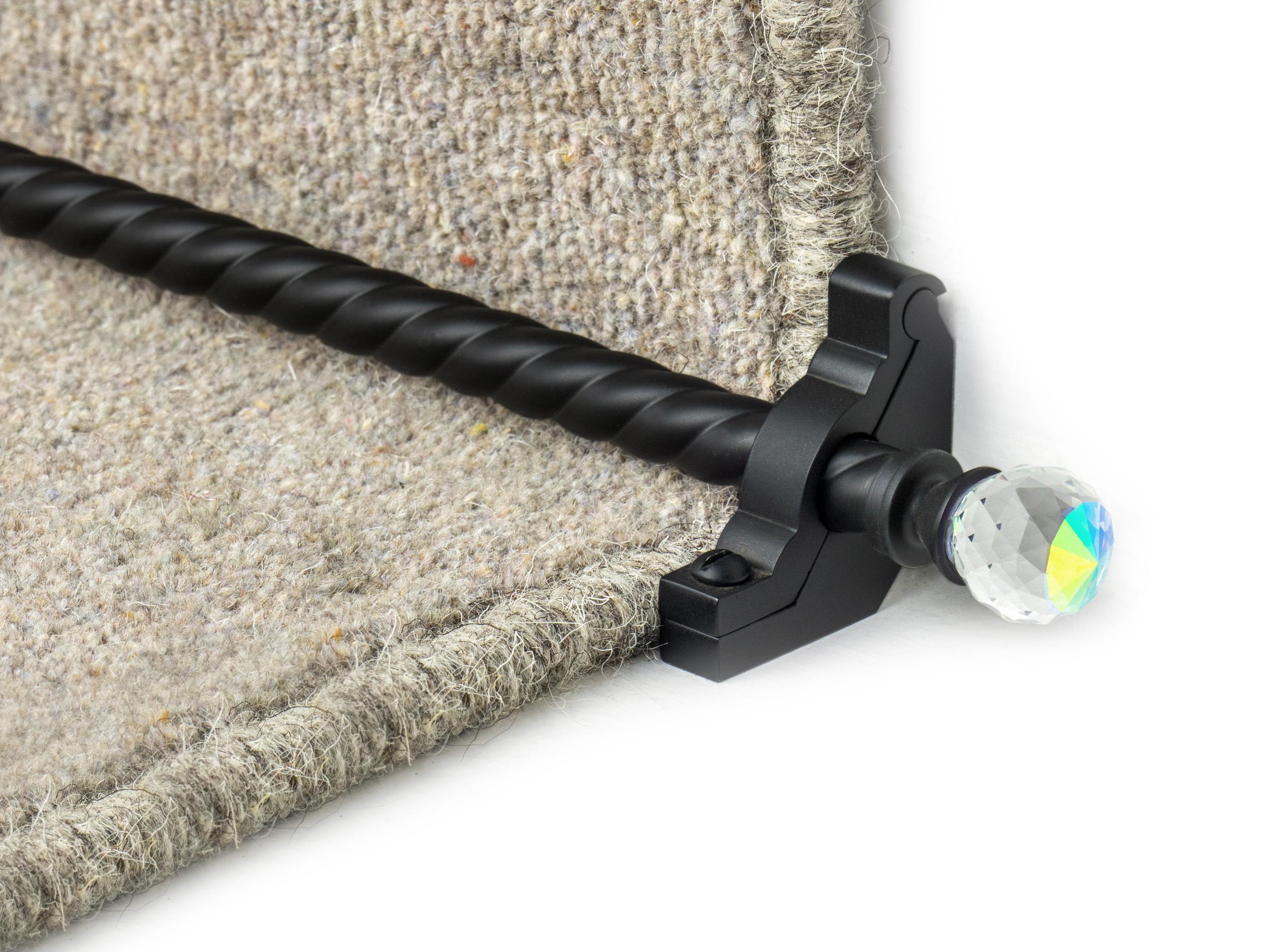 stairrods-black-spiral-rainbow-crystal.jpg