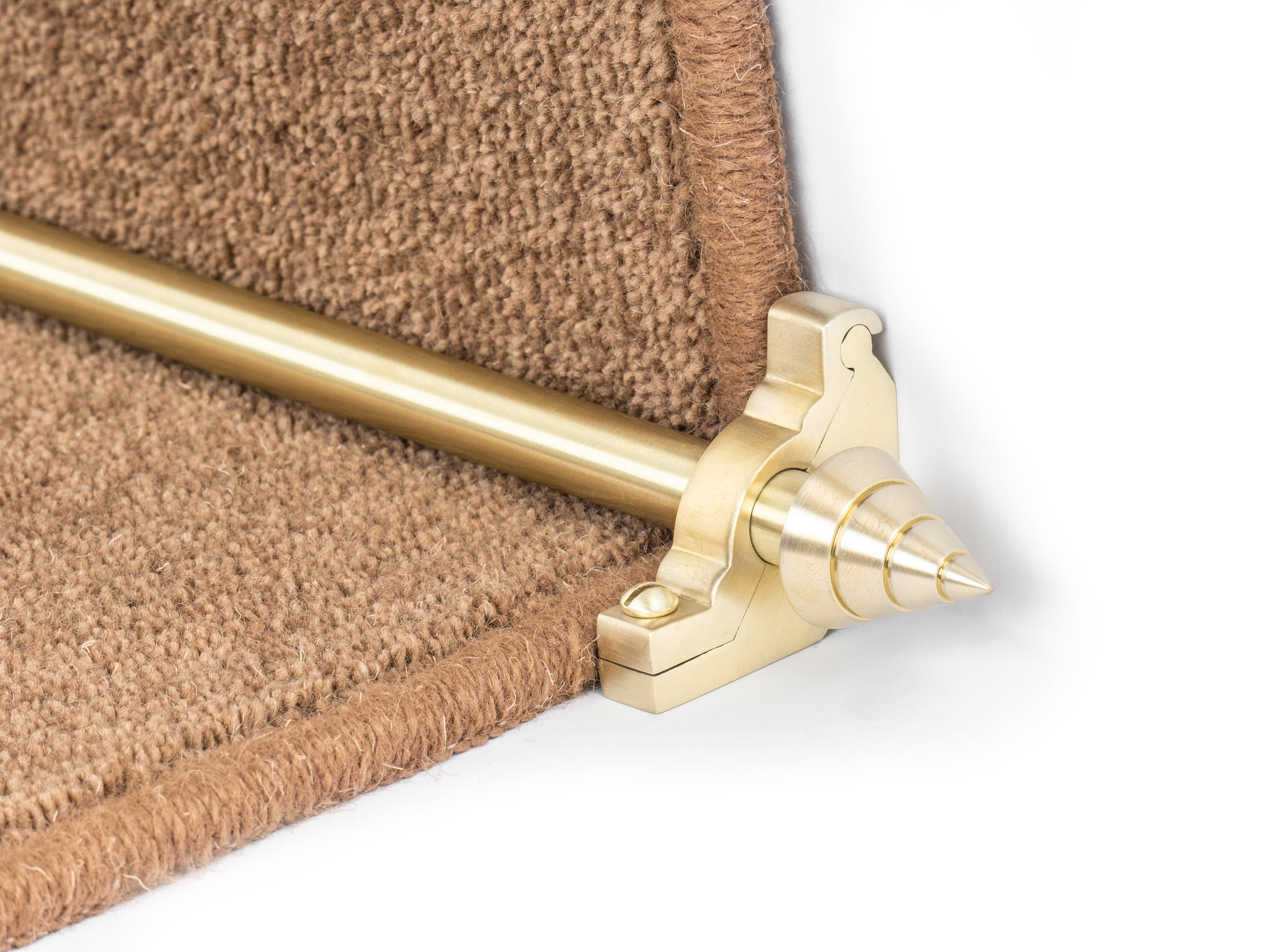 stairrods-satin-brass-arrow-plain.jpg