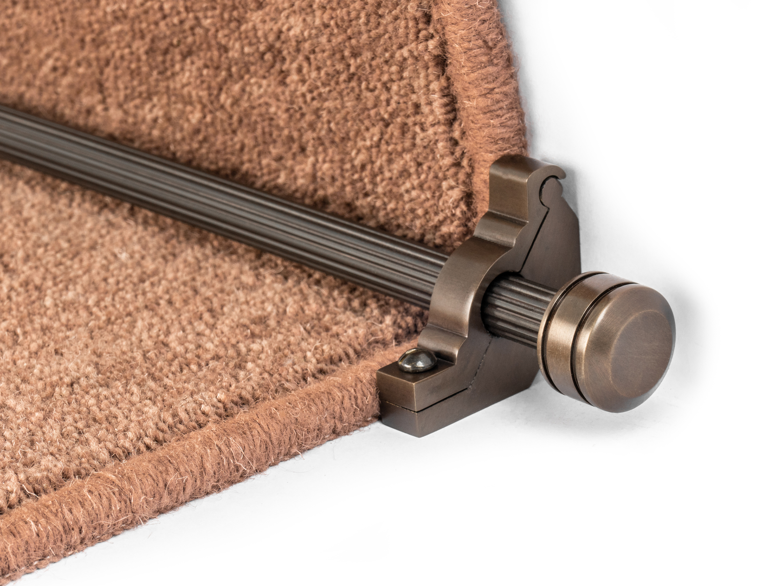 stairrods-bronze-vision-piston-reeded.jpg
