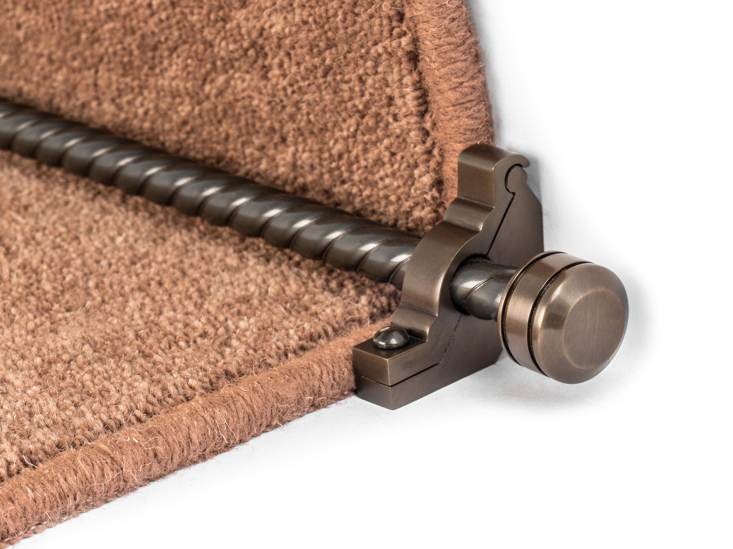 stairrods-bronze-vision-piston-spiral.jpg