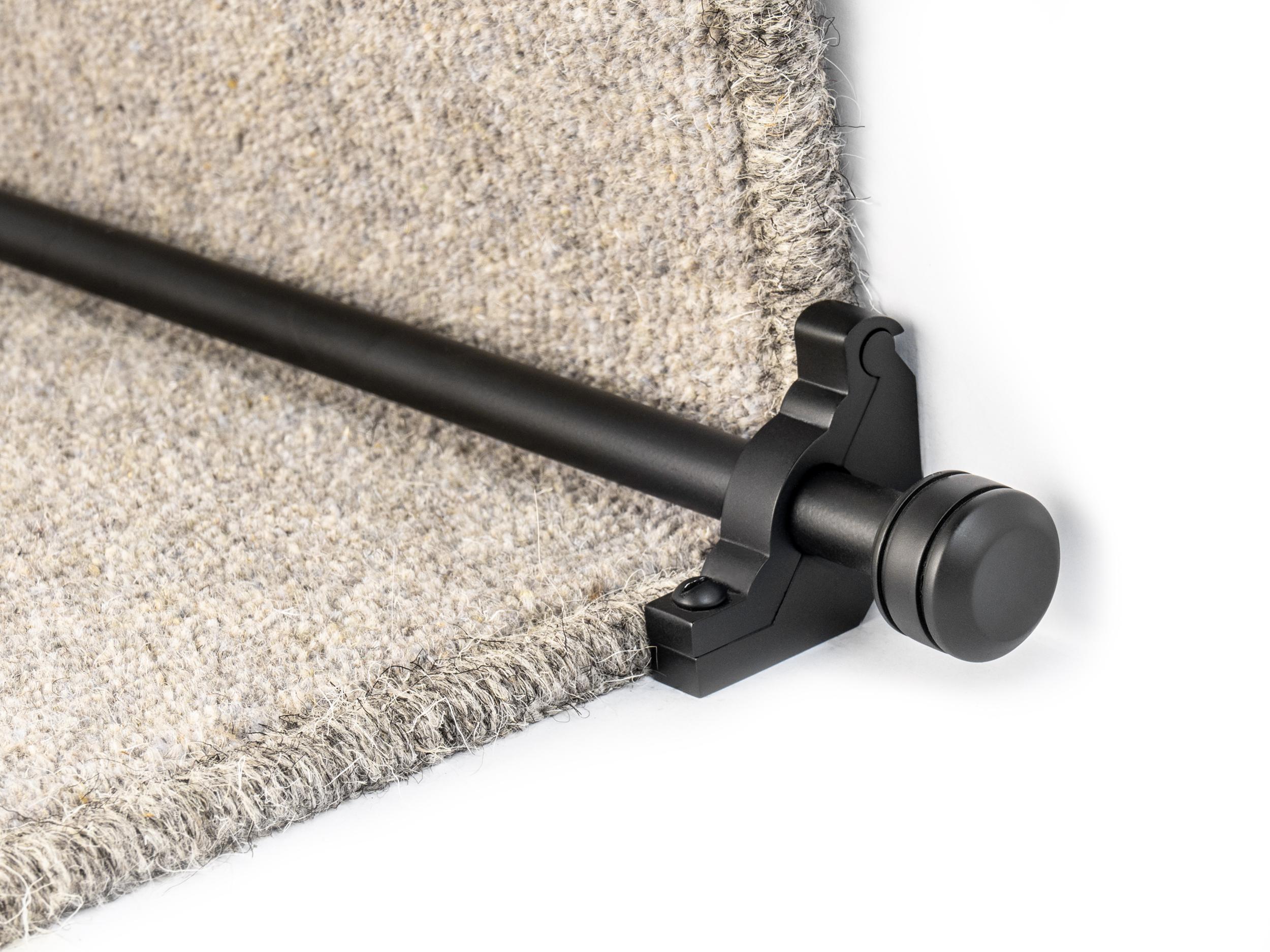 stairrods-black-vision-piston-plain.jpg