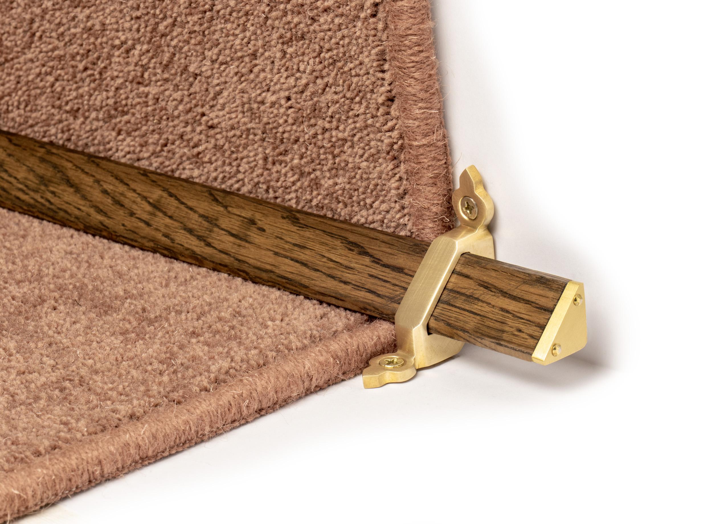 stairrods-satin-brass-wooden-tudor 2a.jpg