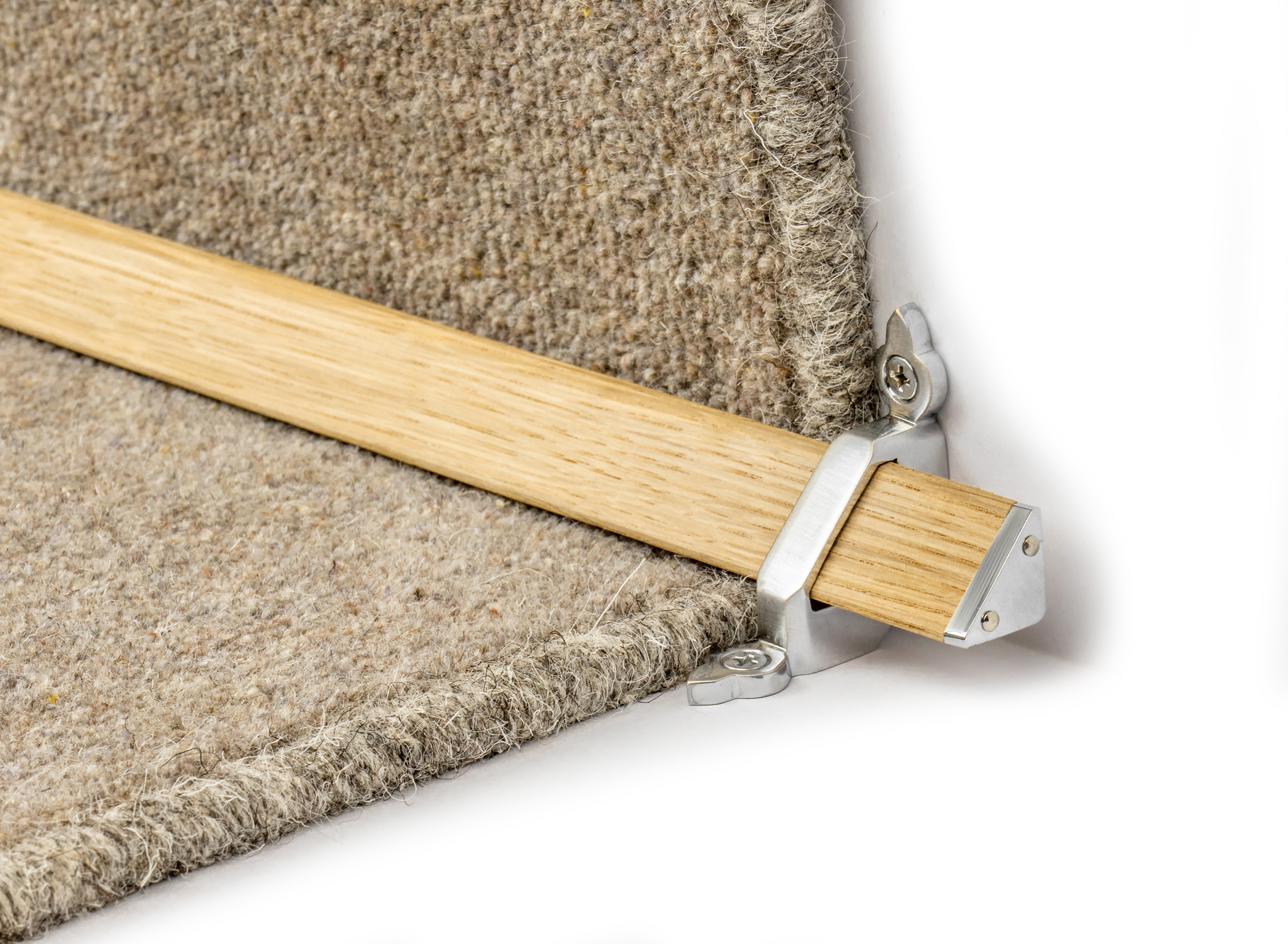 stairrods-brushed-chrome-wooden-tudor 3.jpg