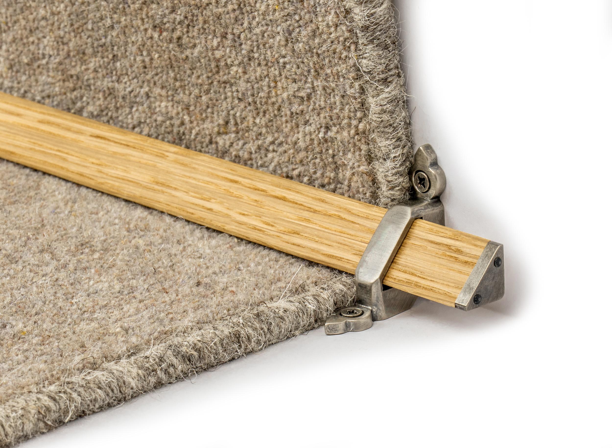 stairrods-pewter-wooden-tudor 5.jpg