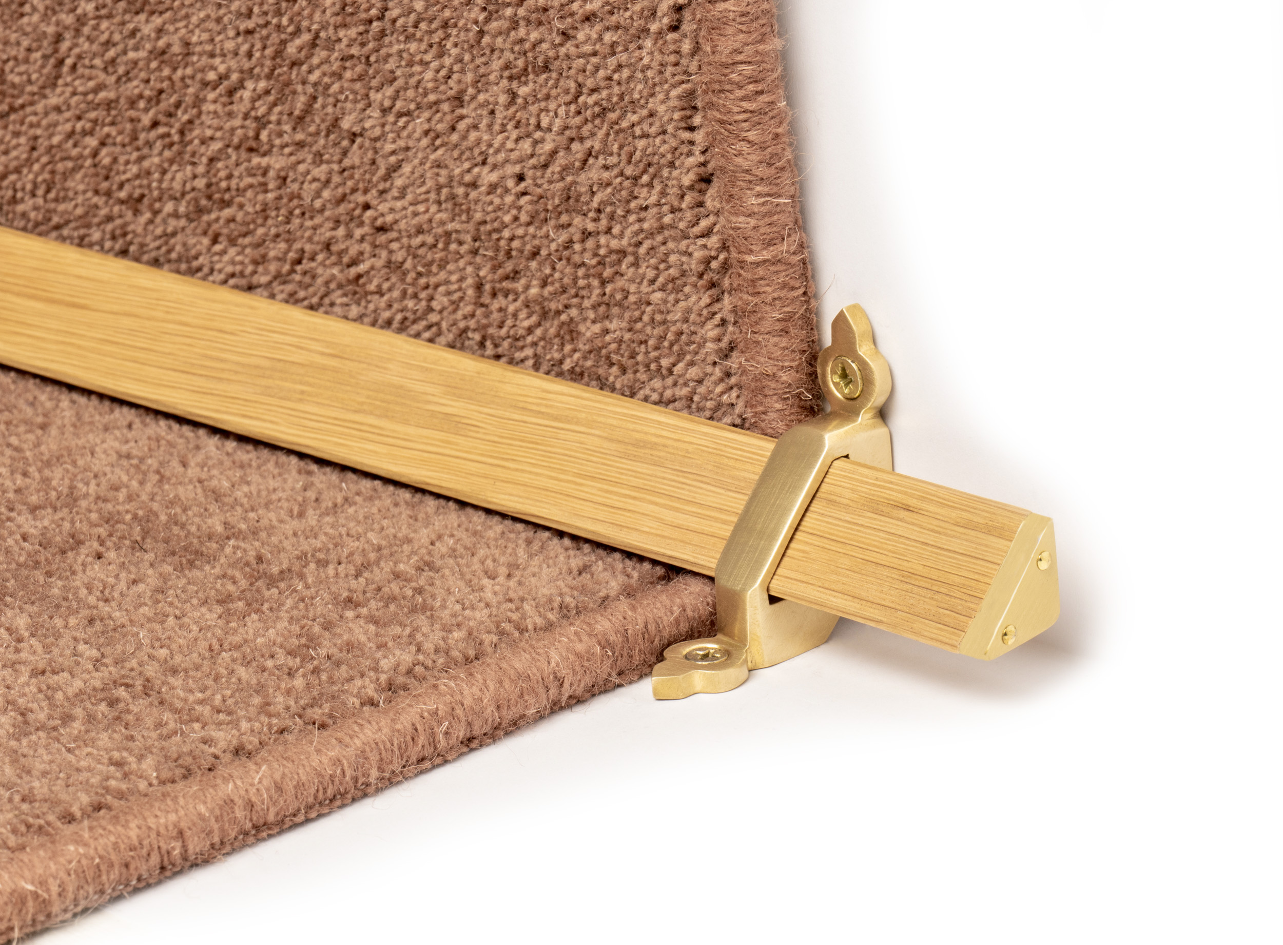 stairrods-satin-brass-wooden-tudor 2.jpg