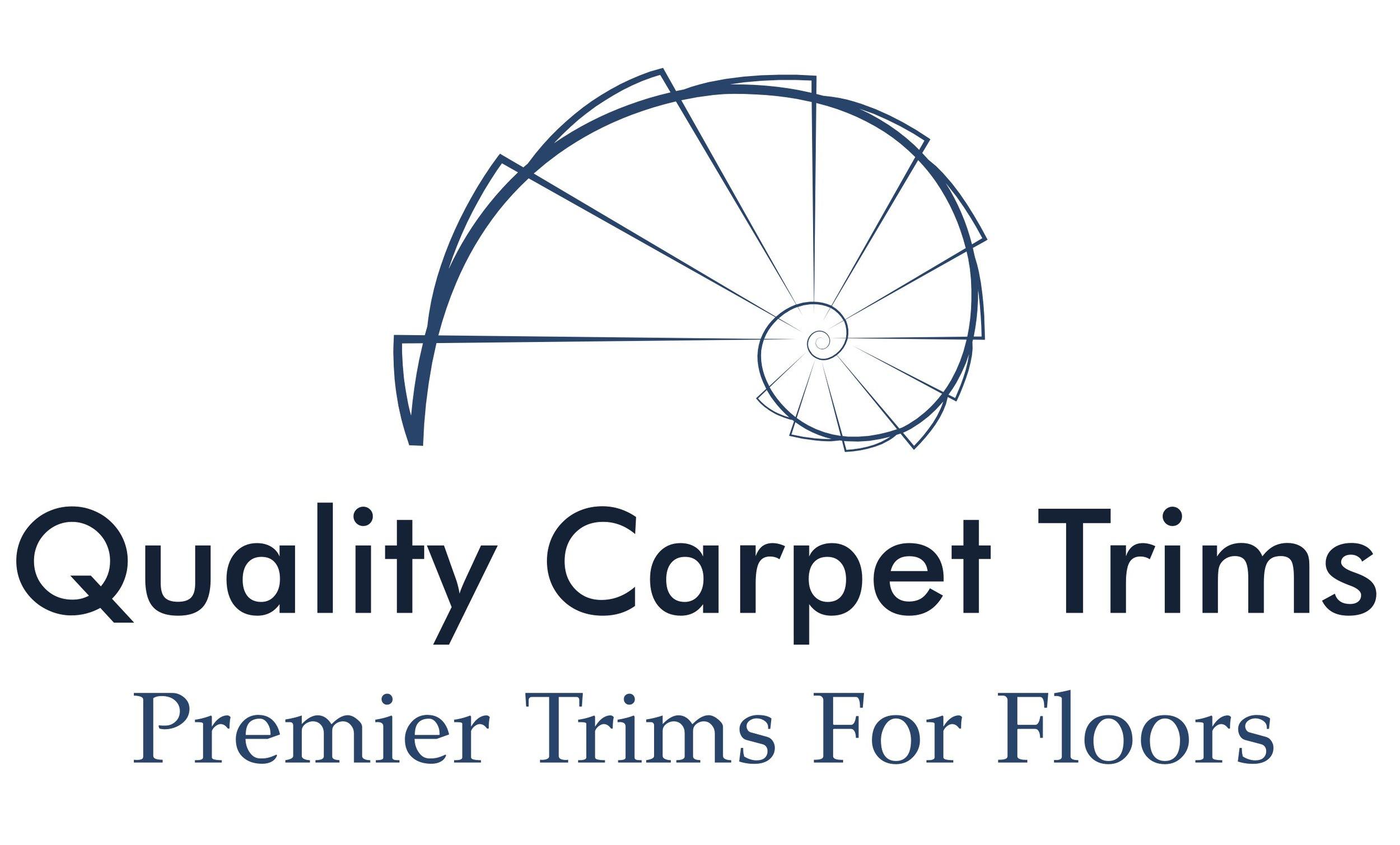 trims-large-logo.jpg