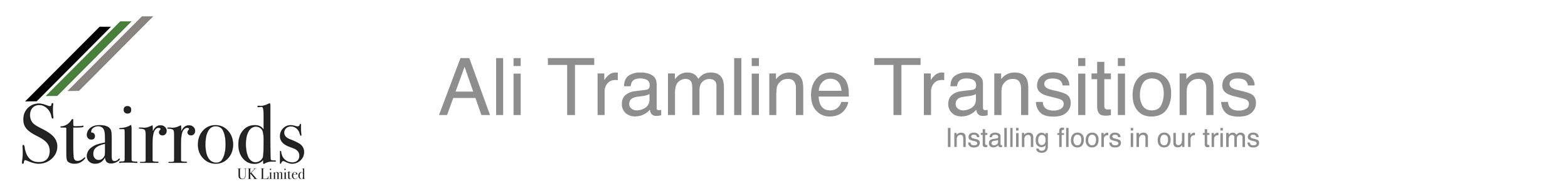 tramline.jpg