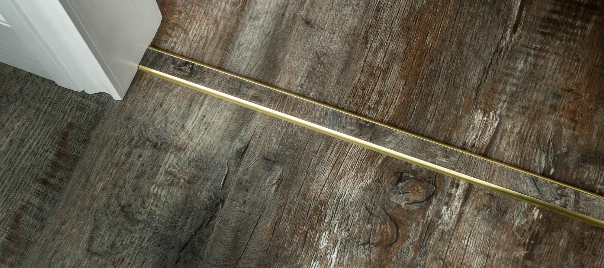 stairrods-uk-brass-ali-tramline-moduleo-select-click-country-oak-5mm-web-banner.jpg