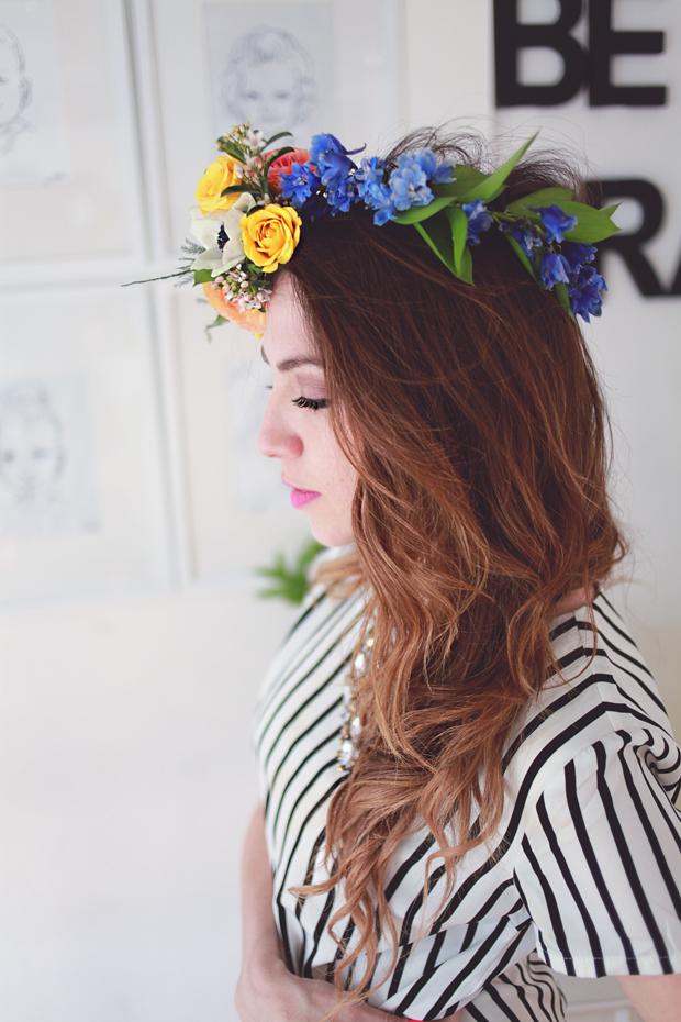 floral crown workshop.jpg