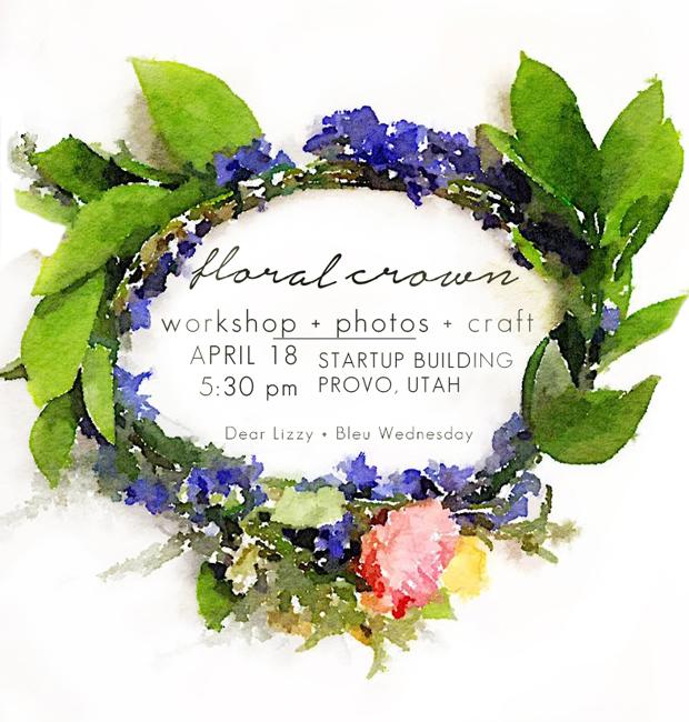 floral-crown-workshop-blog.jpg