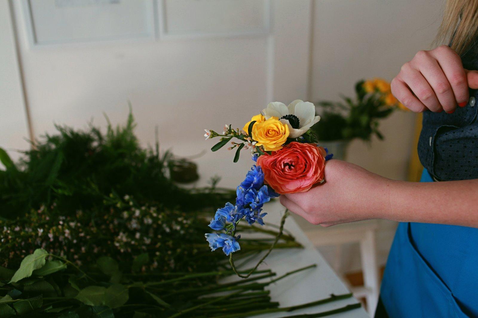 floralclass.jpg