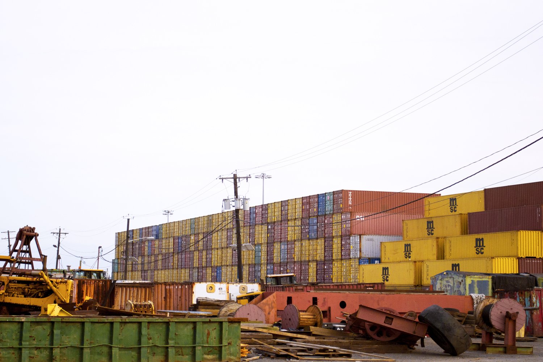 3_elizabeth_port-long-container-storage_WEB.jpg