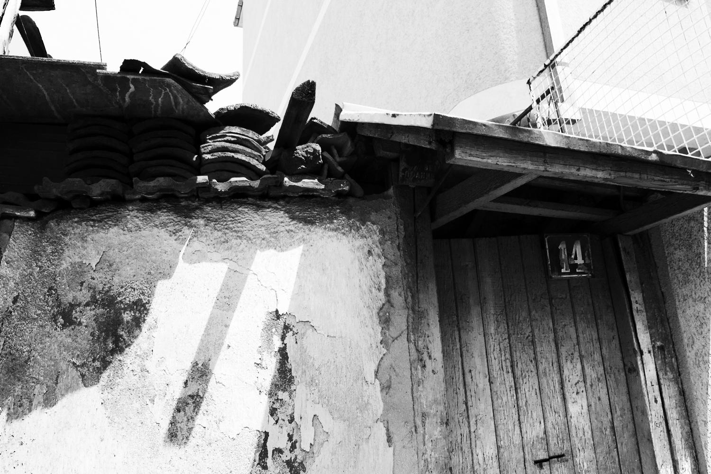 Make it Fit  Skopje  2012