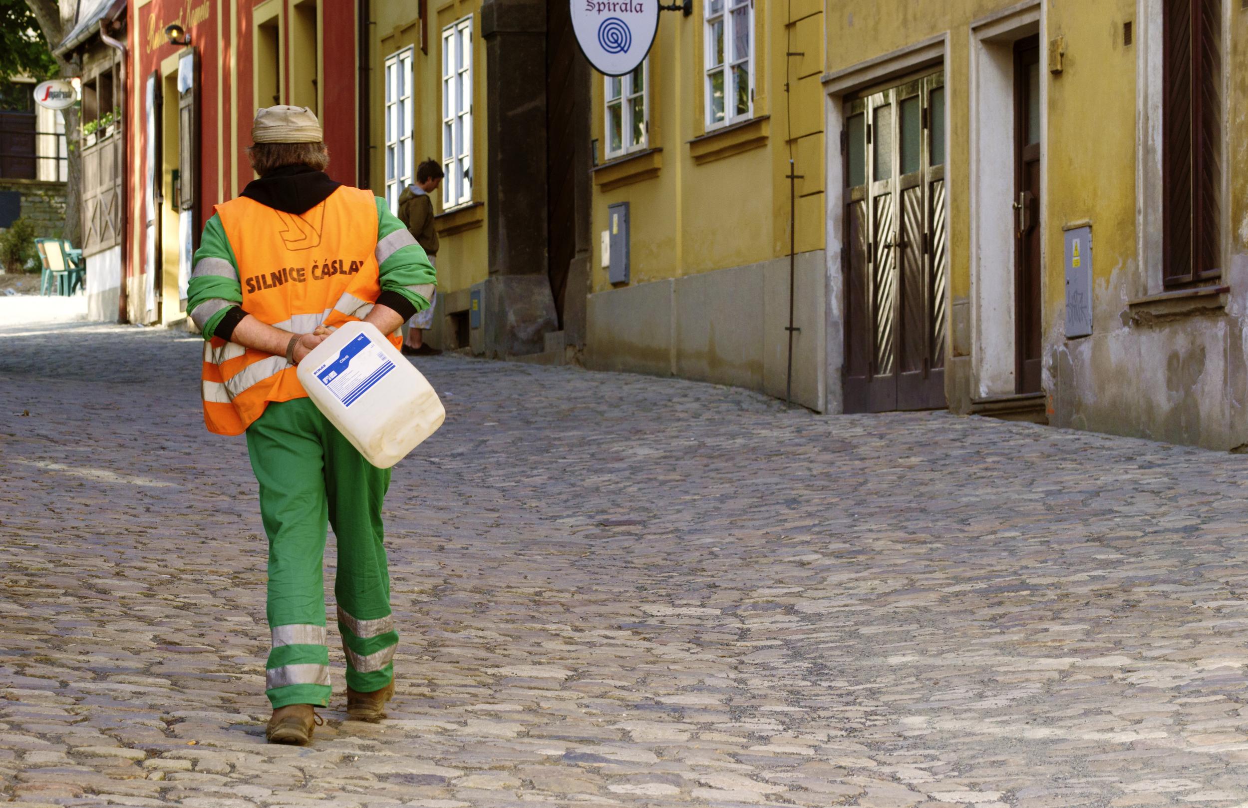 HM10KutnaHora-Worker.jpg