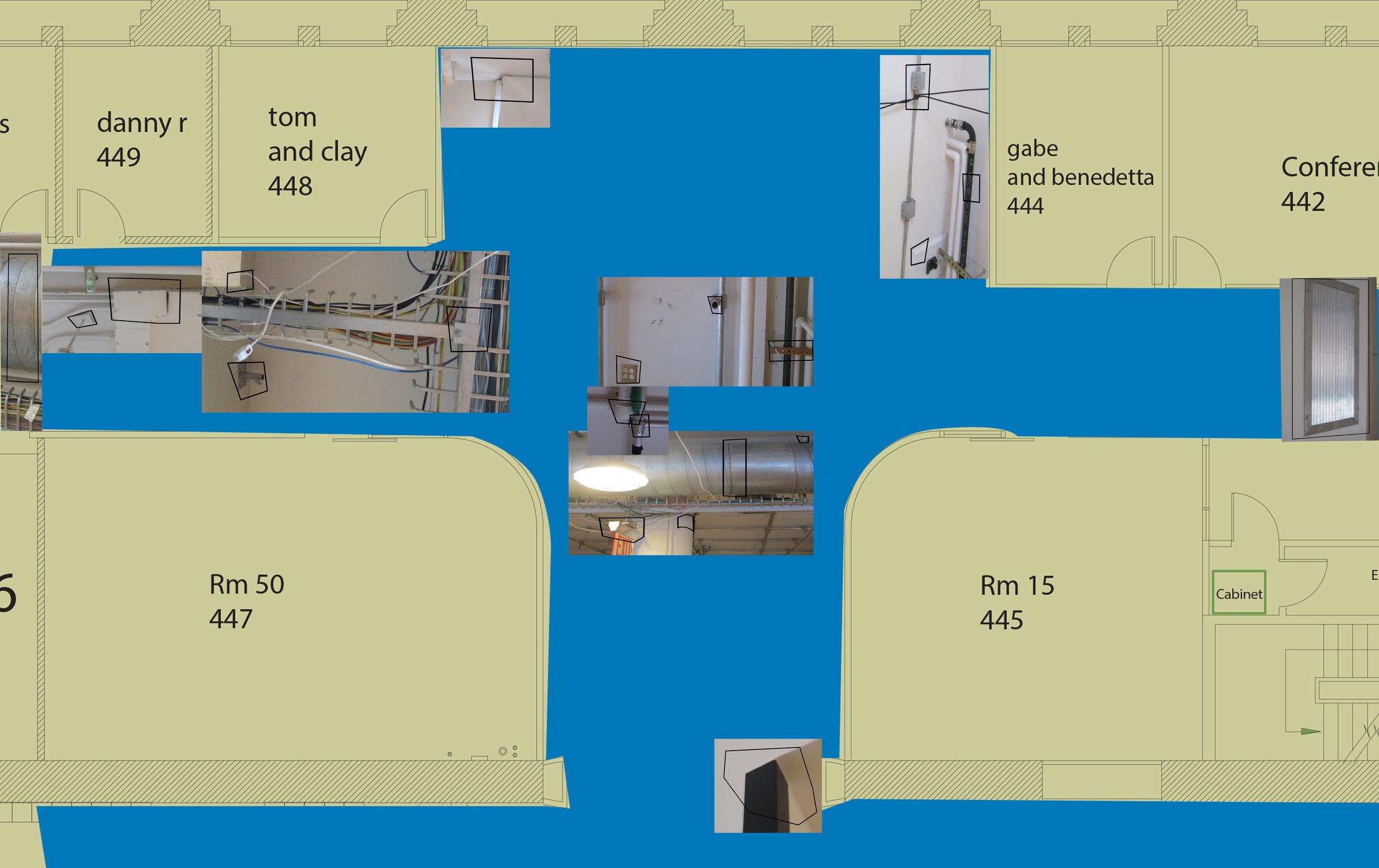 floormap_ITPareasofinterestexamle.jpg