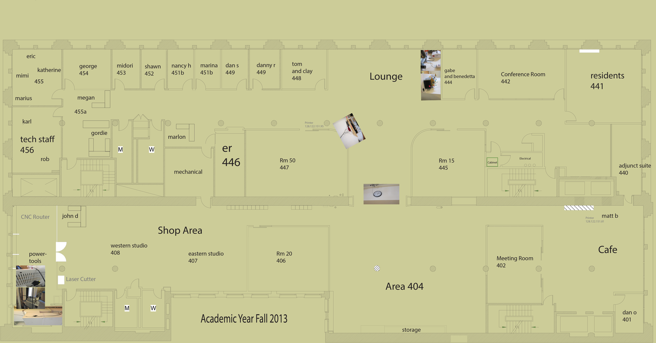 floormap_ITP_micmap.jpg