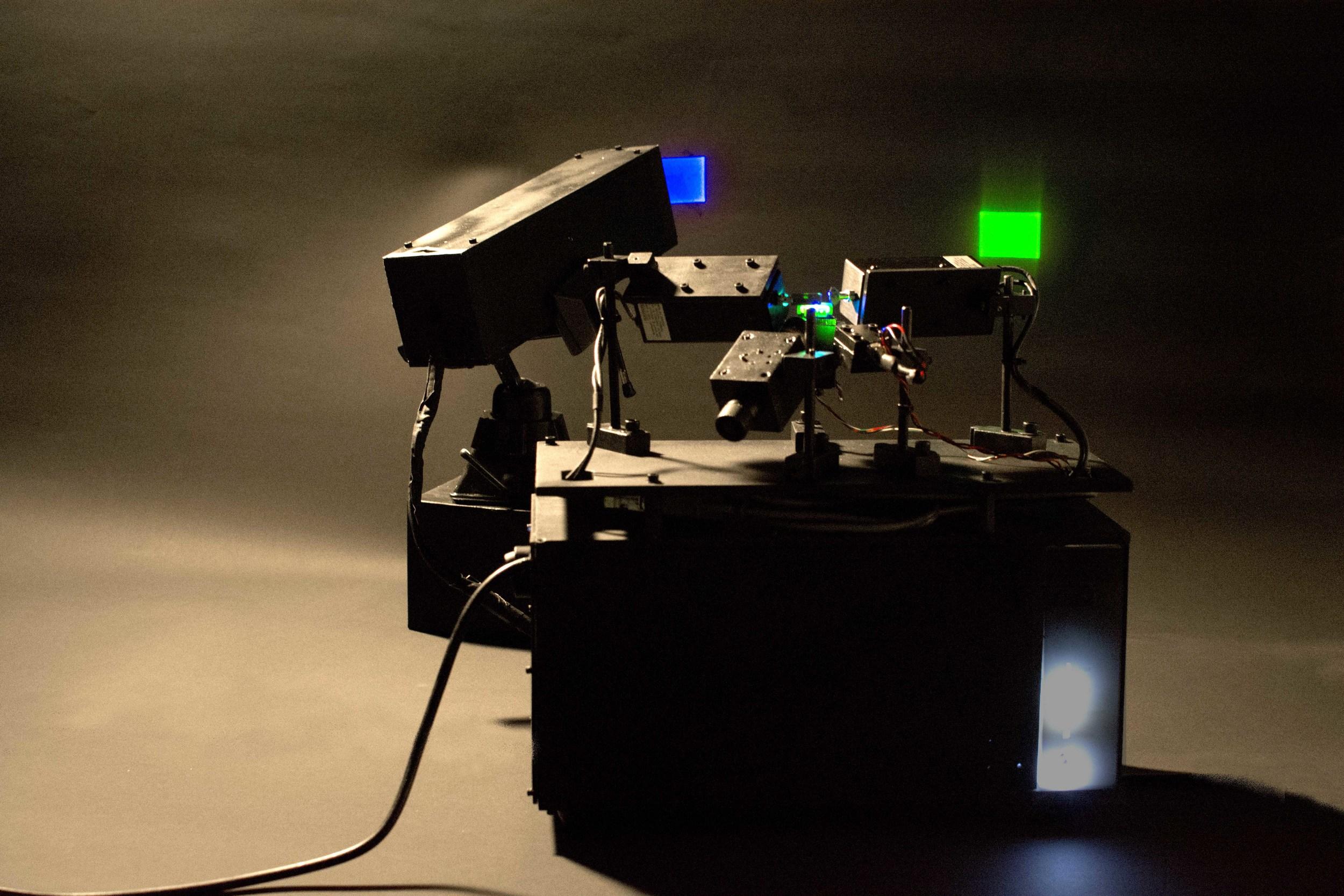 laserscannerBLK8ssm.jpg