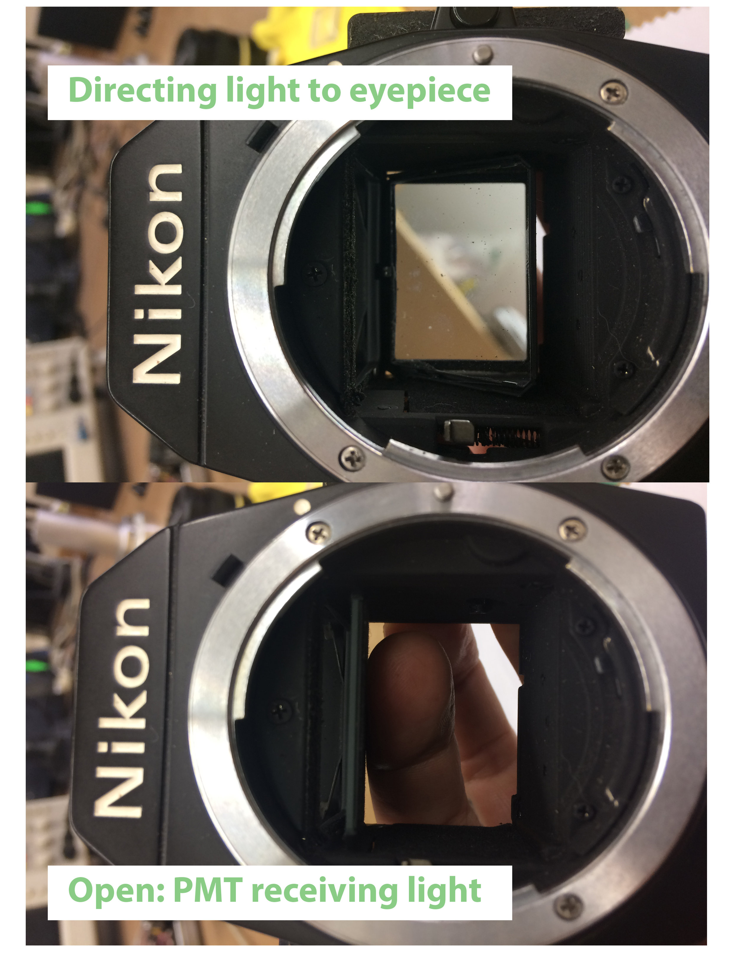 mirrorin35mm.jpg