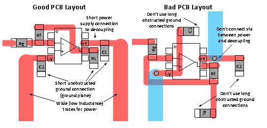 decouple_board_layout.JPG