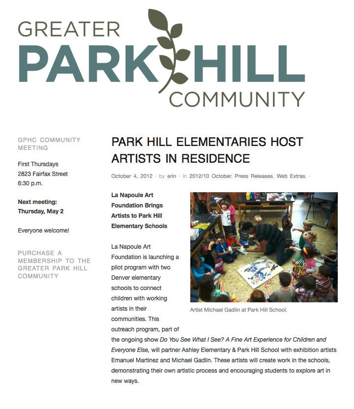 ParkHill_Article_on_School_Visit.jpg