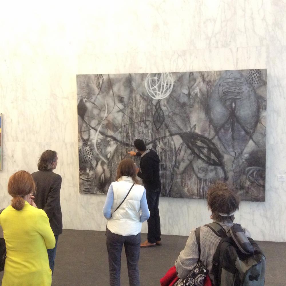 Art-talk at 1801-IMG_2133.jpg