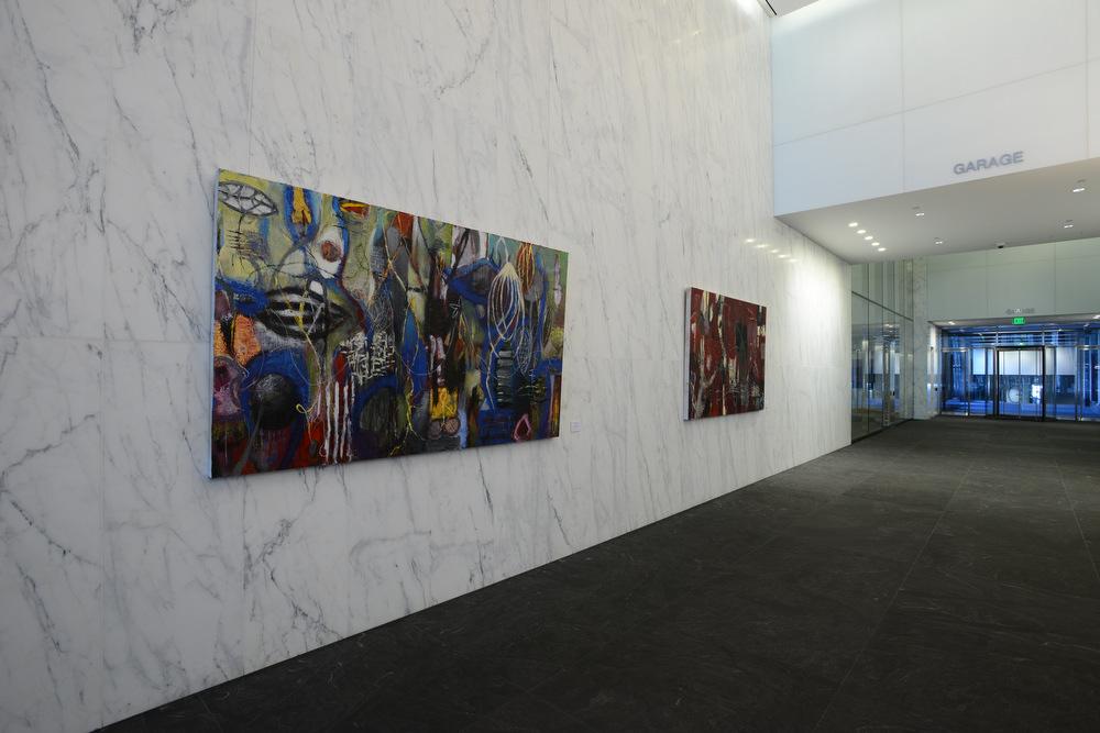 Brookfield Installation 094.jpg