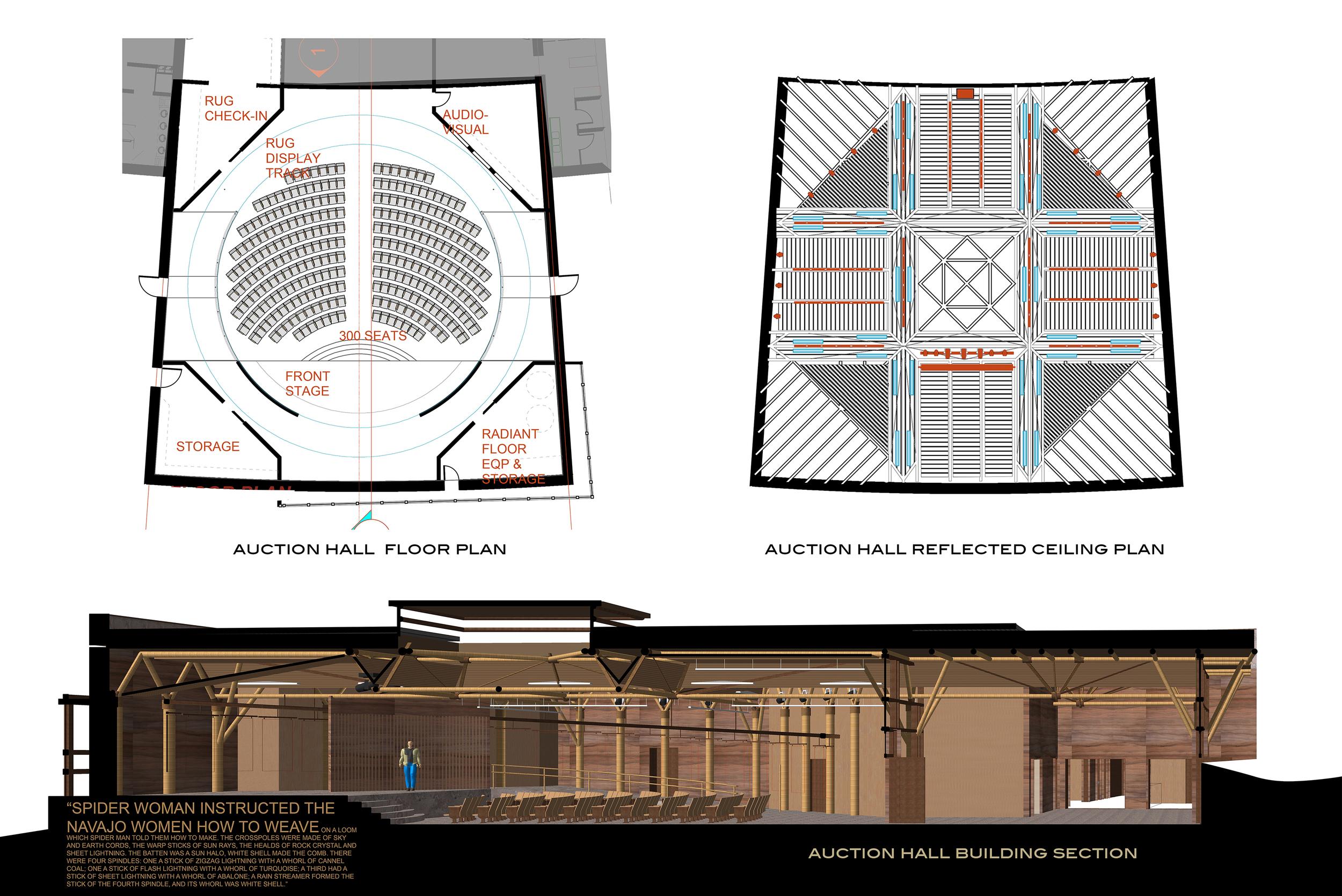 RA_AUCTION FLoor Plan.jpg