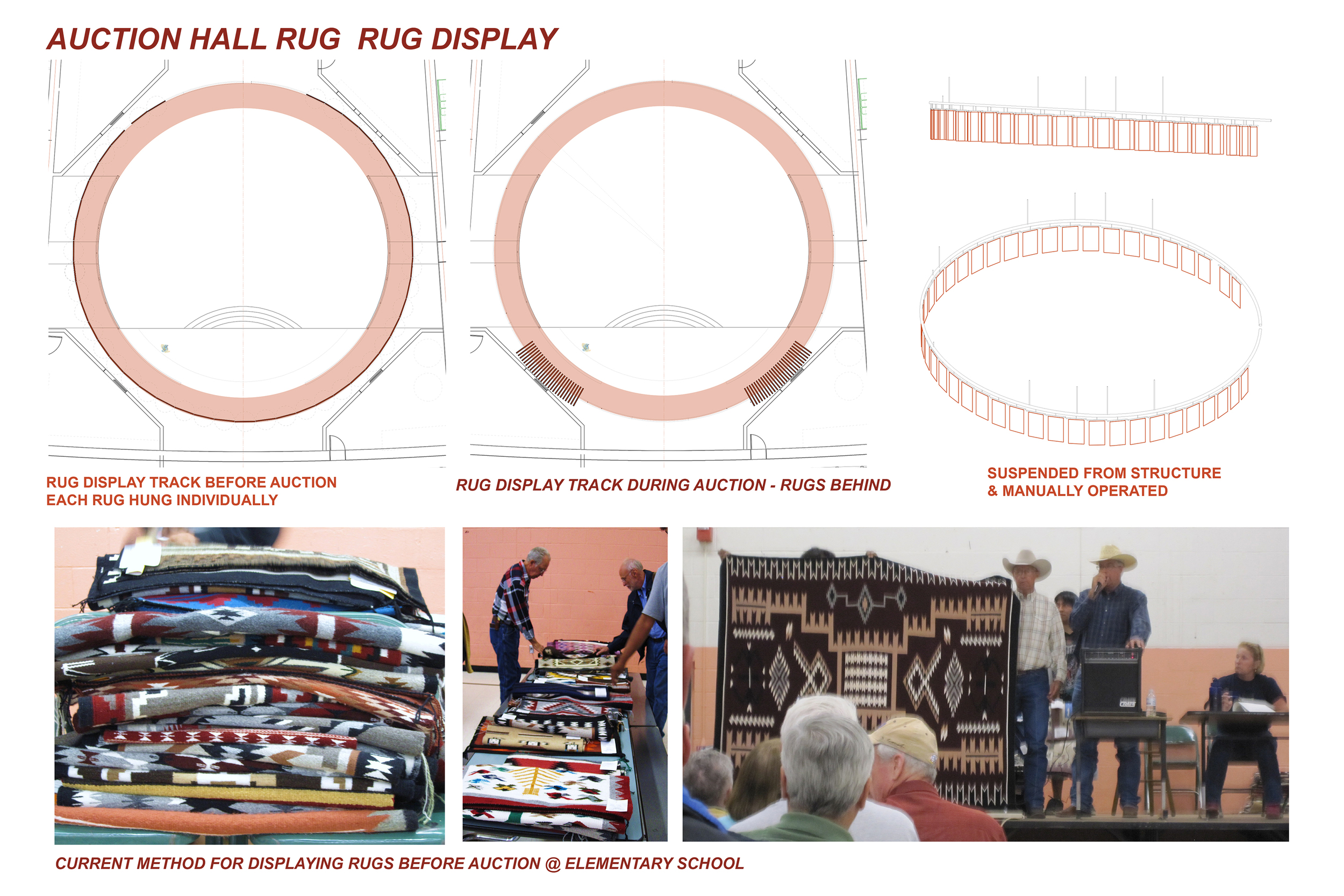 RA_Rug displaySM.jpg
