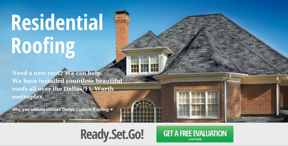 residential-roofing-repairs.jpg