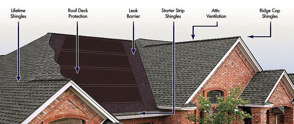 residential-roofing-system.jpg