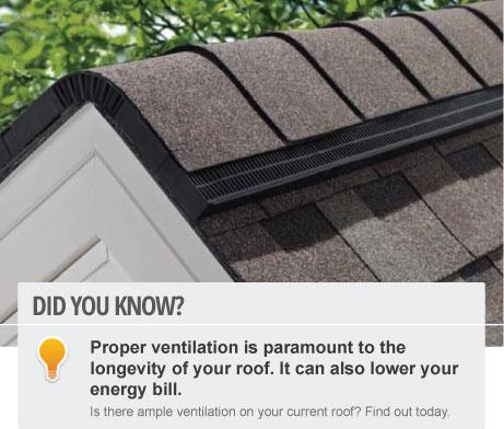 dfw-roofing-ventilation.jpg