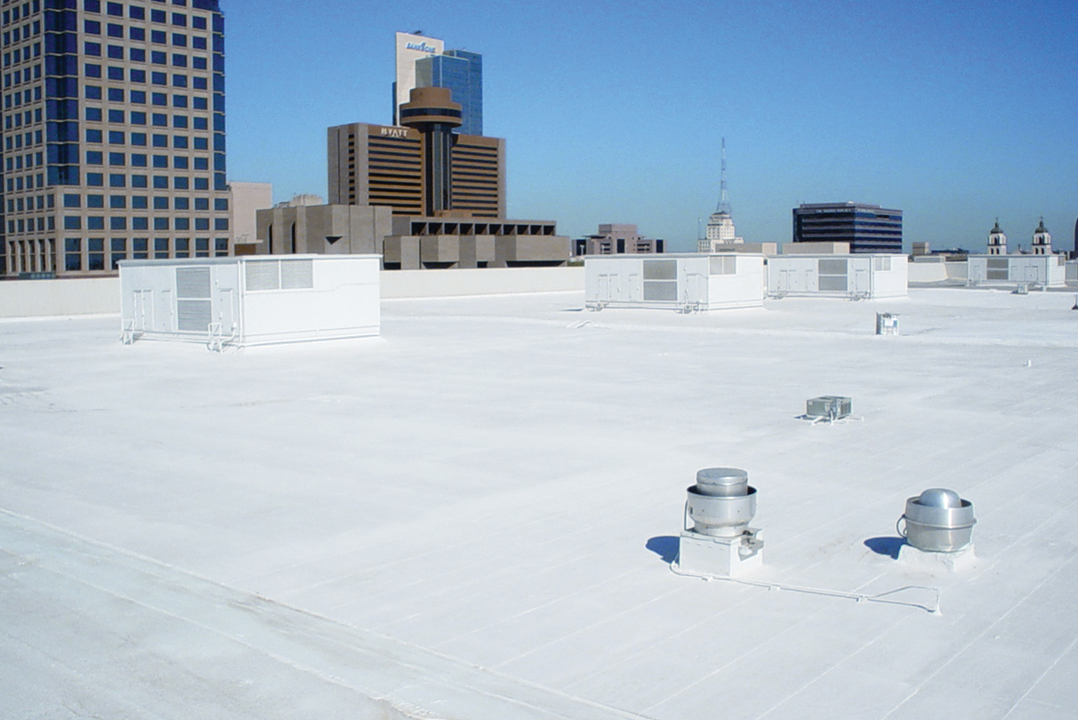 large-white-commercial-roof-downtown.jpg