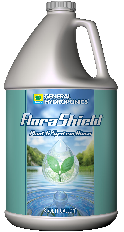 FloraShieldGallon.png