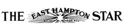 east-hampton-star_logo.jpg