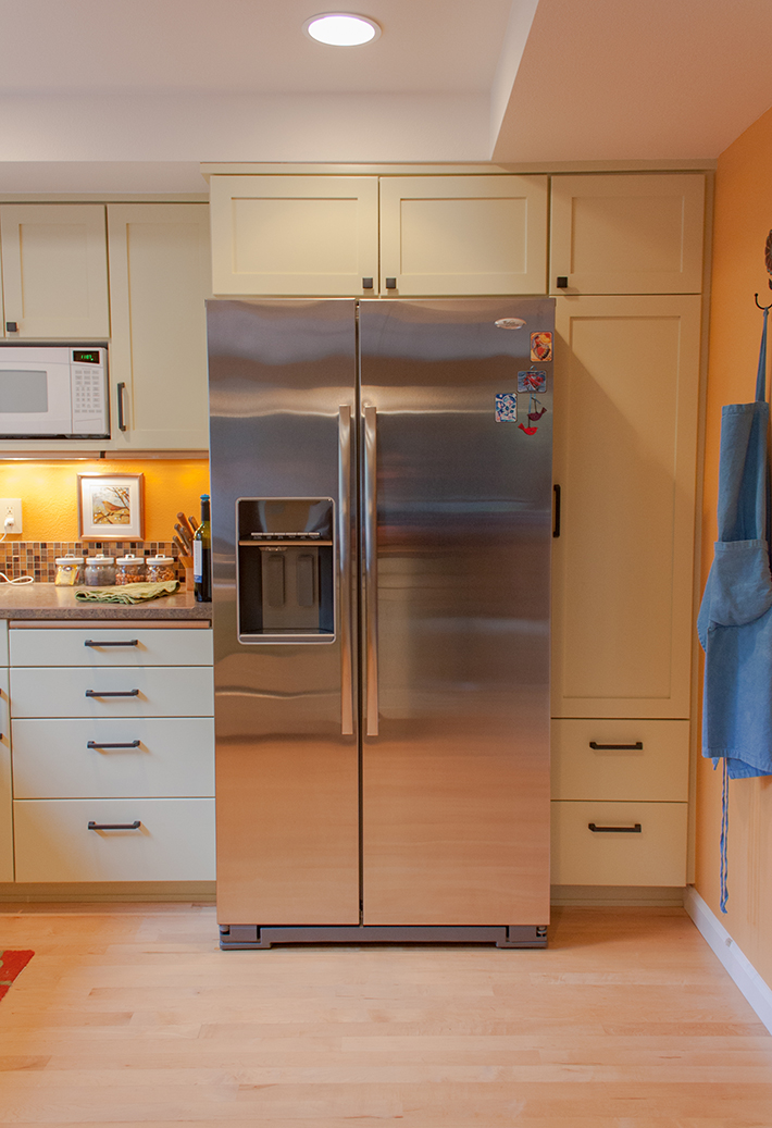 kitchen-south-5264.jpg