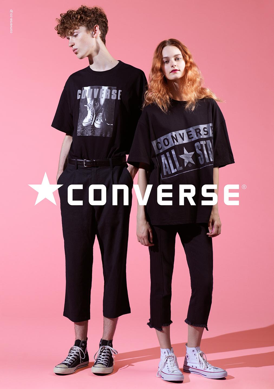 Converse_S18_Casual_Man01295w.jpg