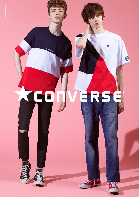 Converse_S18_Casual_Man01294w.jpg