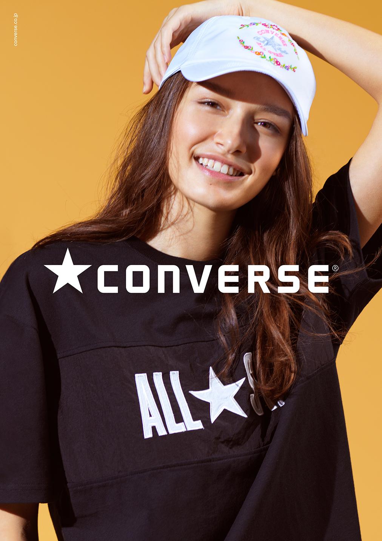 Converse_S18_Cap01262w.jpg