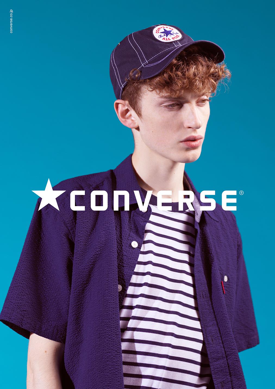 Converse_S18_Cap0126w.jpg