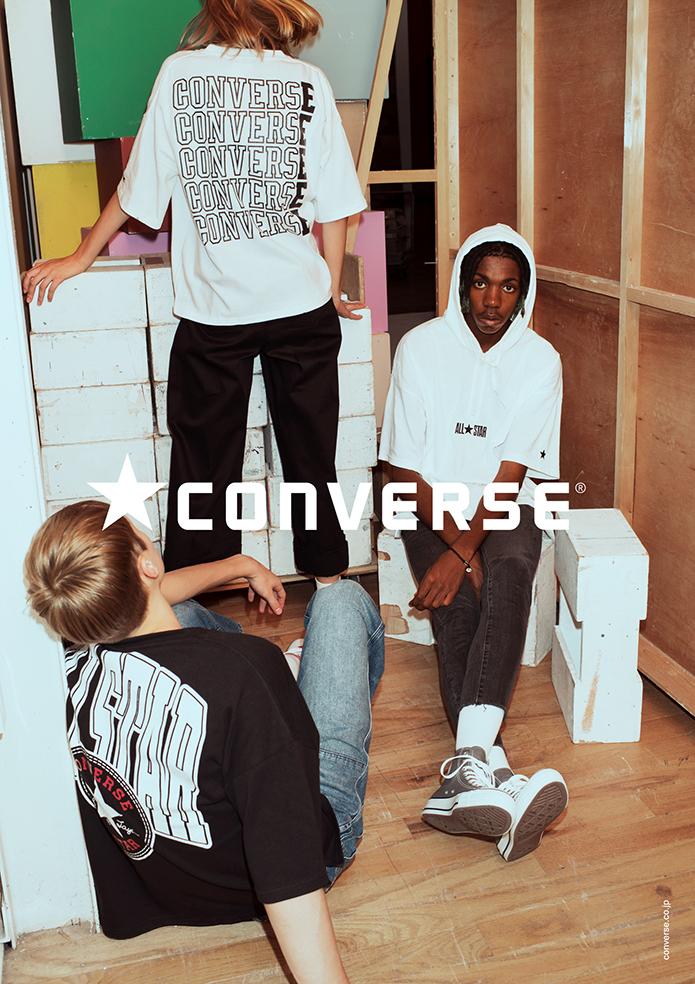 ConverseA&A_S19Casual_fix7w.jpg