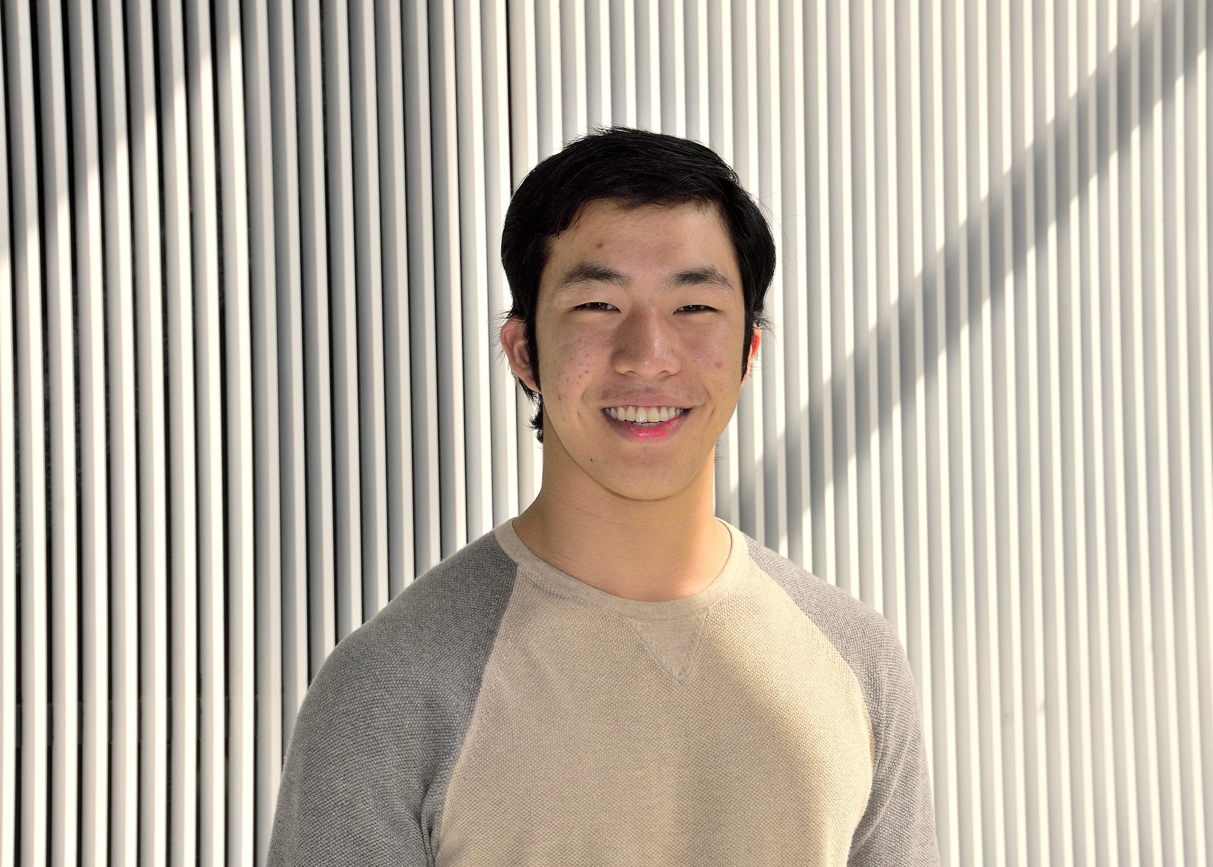 MIT MEDIA LAB KID    Kevin Zeng Hu