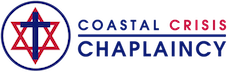 CCC-logo-RGB.png
