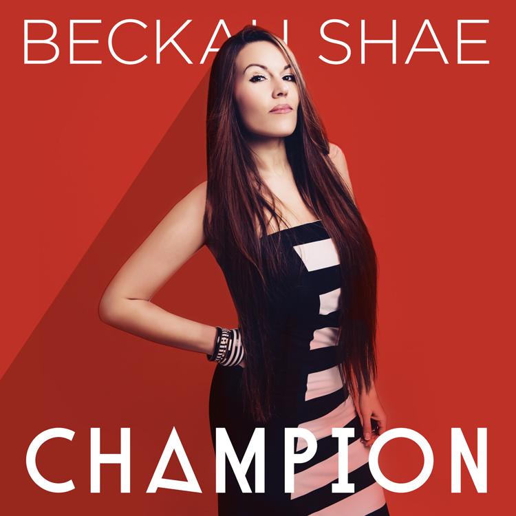 Beckah_Shae_Champion.jpg