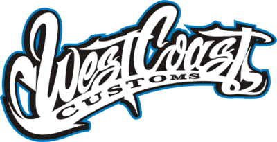west-coast-customs-logo-psd-465490.png