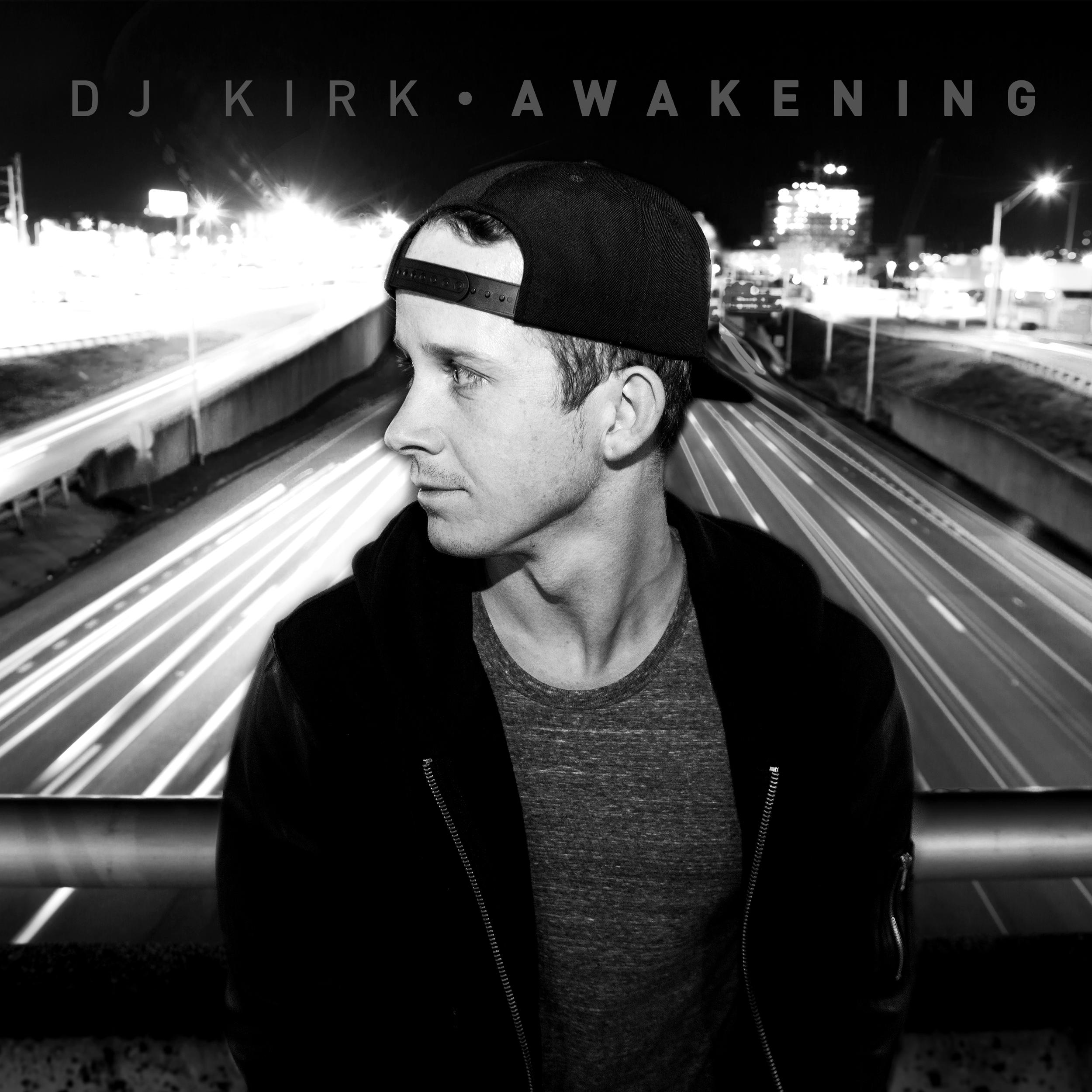 DJ KIRK EP - DIGITAL COVER ART (3000x3000).jpg