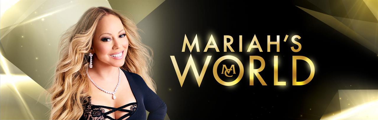 MariahsWorld_Desktop_ShowDetail_2560x1450_1280x725_825043011717.jpg