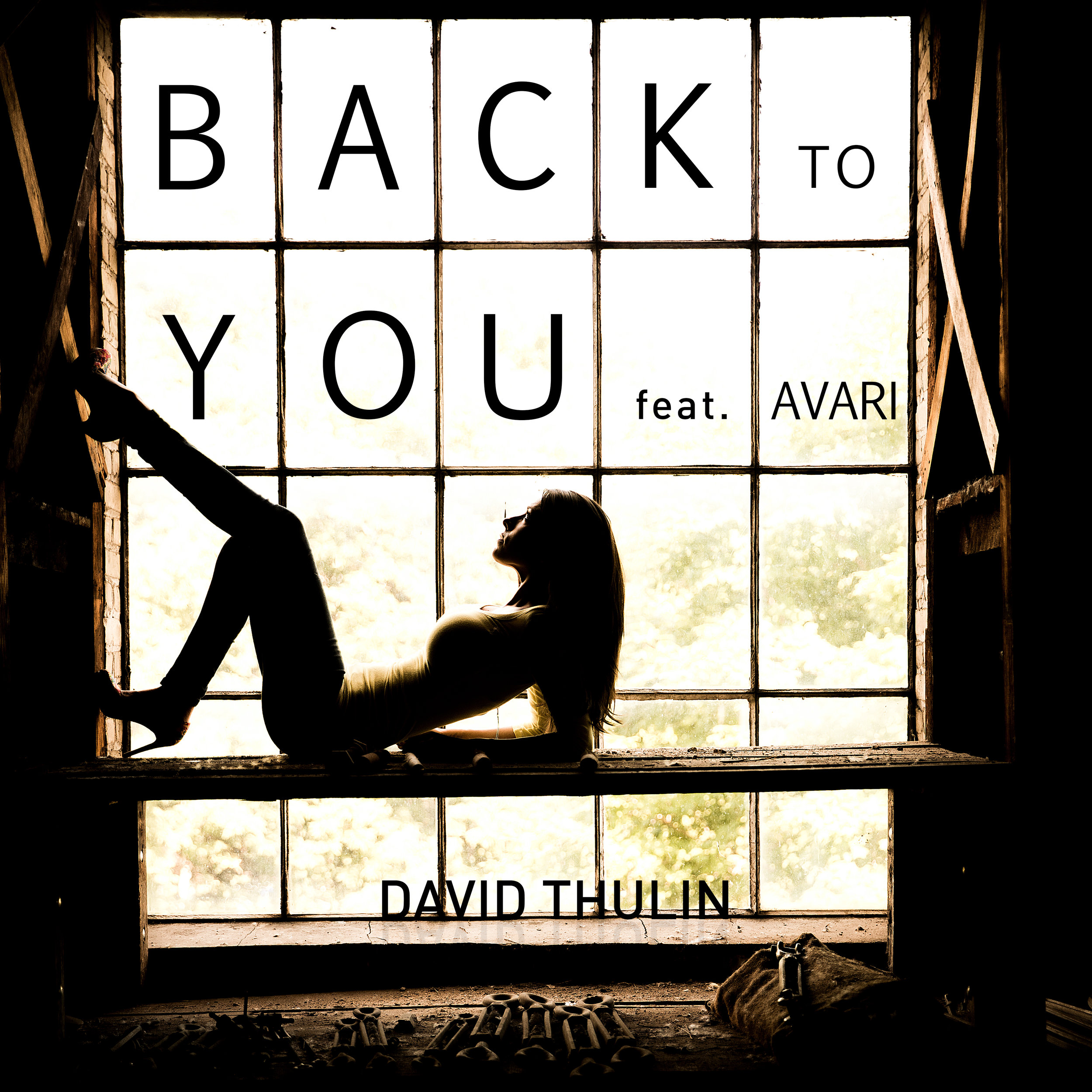 Back to You Cover 3.jpg