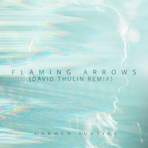 flaming arrows remix artwork.jpg