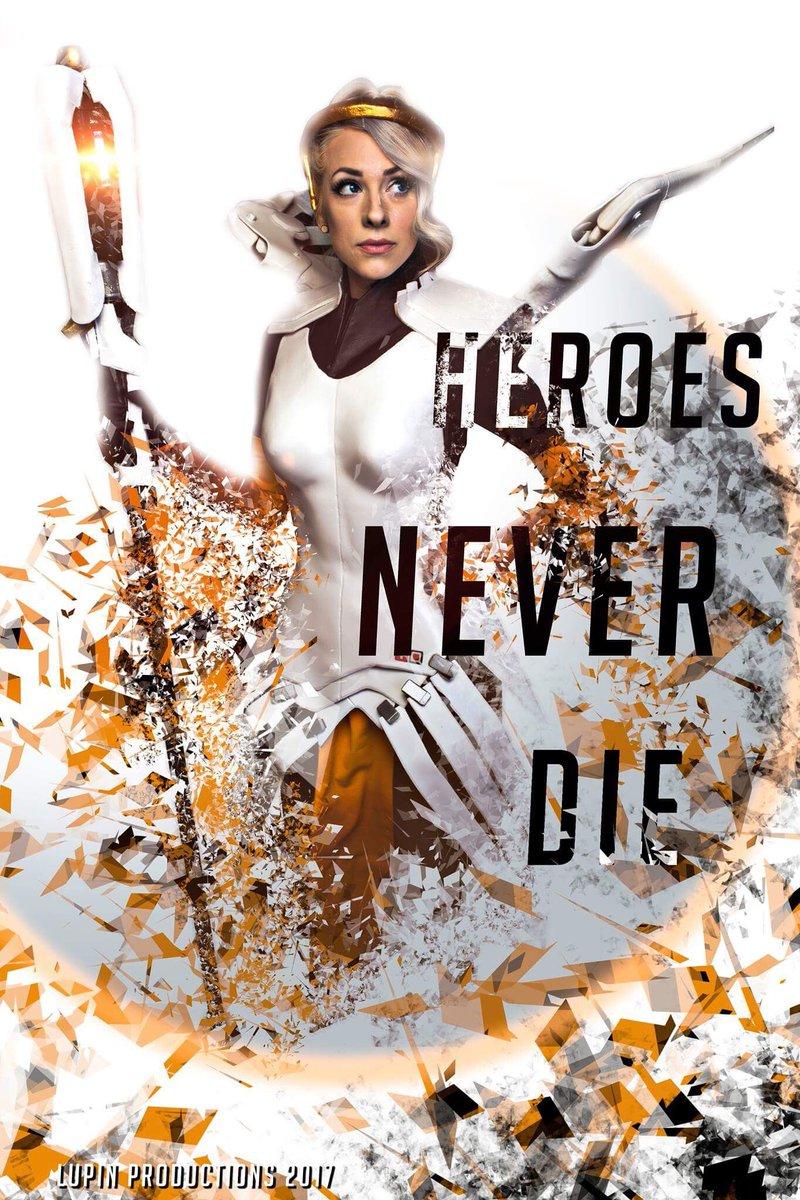 heroes never die film poster.jpg